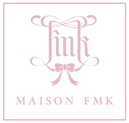 Maison FMK