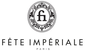 Fête Impériale Paris