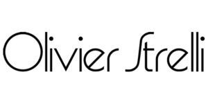 Logo Olivier Strelli