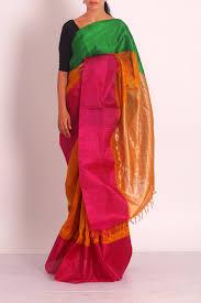 Mode en Inde