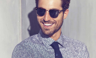 Seindensticker, pour des chemises impeccables sans repassage